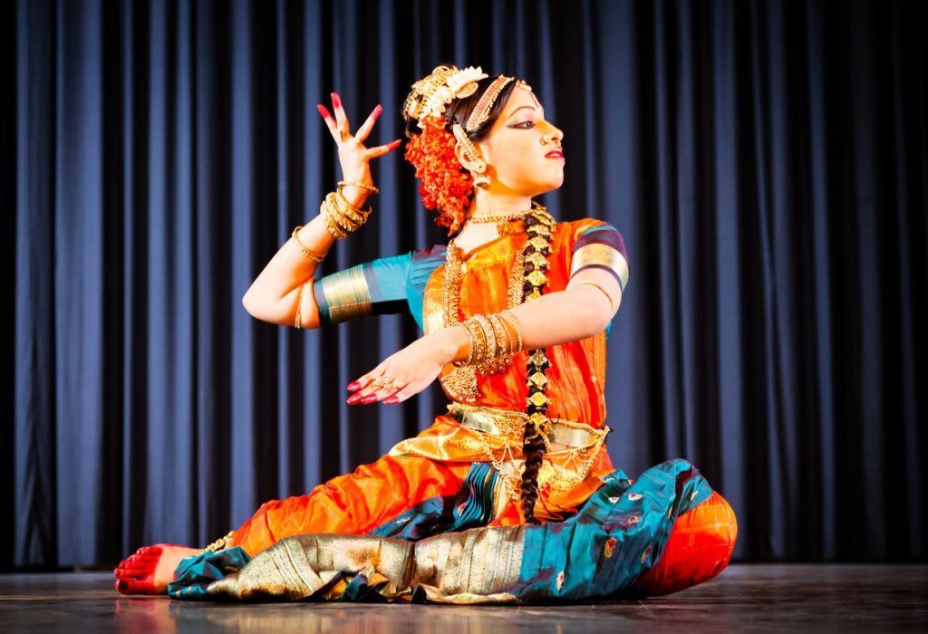 51139b1d98ff Kalaivani School of Indian Classical Arts is directed by Principal and  Artistic Director Jayalakshimi Raman. It is the first school of its kind in  Western ...