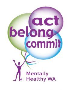 Act Belong Commit